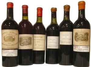 bordeaux-wine